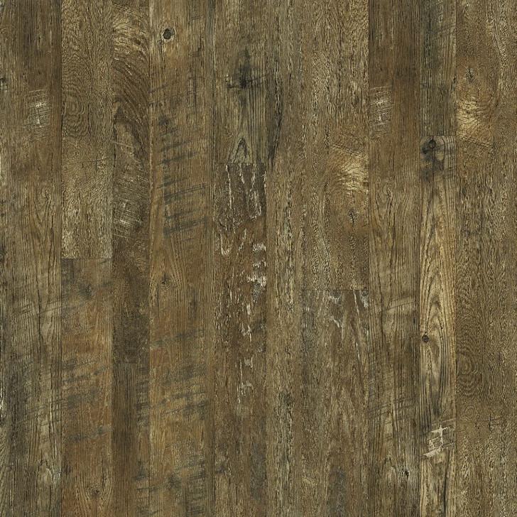 Shaw Designer Mix SL098 Laminate Plank