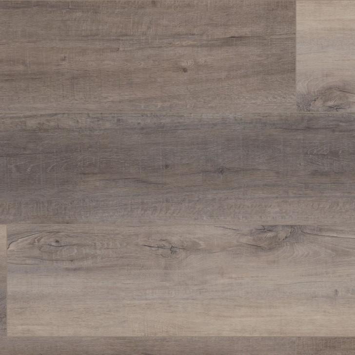 "USFloors COREtec Pro Plus HD XL 9"" VV488 Luxury Vinyl Plank"