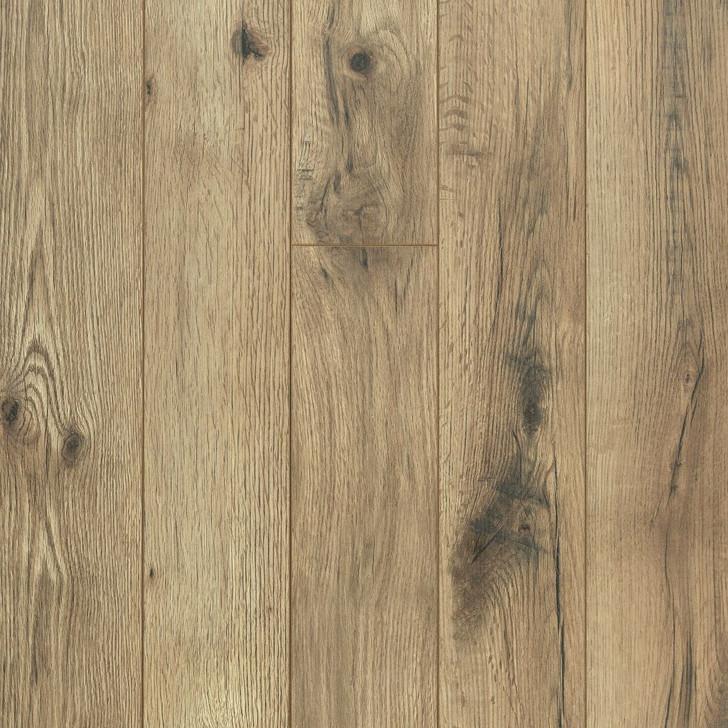 Shaw Gold Coast SL381 Laminate Plank