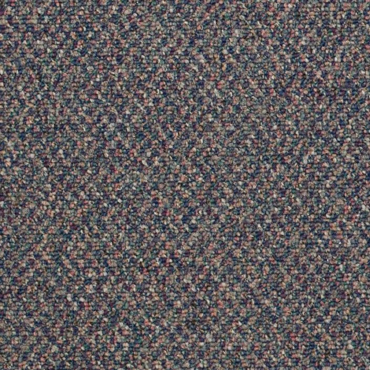 Shaw Philadelphia Ayers Hall II 50396 Commercial Carpet