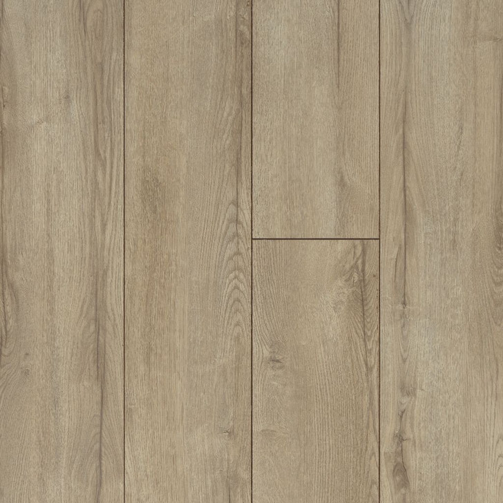 Shaw Odyssey SL424 Laminate Plank