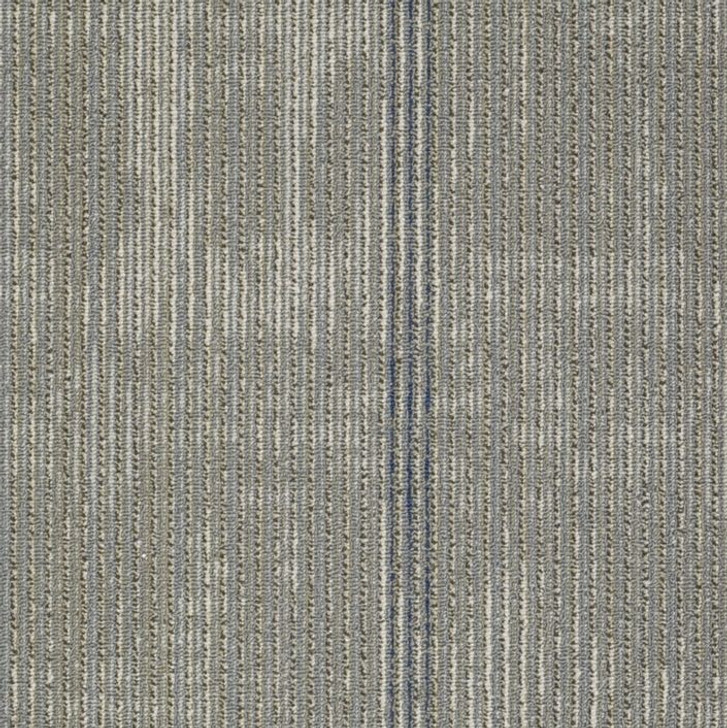 Shaw Philadelphia Material Effects 54781 Commercial Carpet Tile
