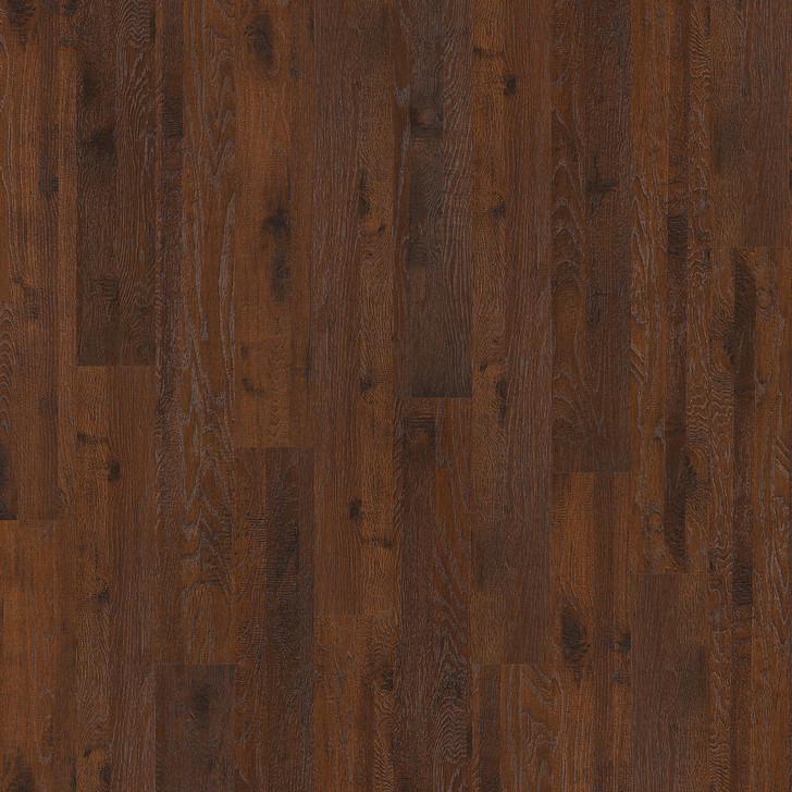 Shaw Riverdale Hickory SL300 Laminate Plank