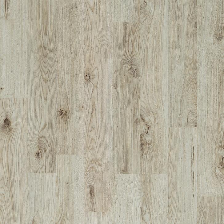 Shaw Vision Works SL104 Laminate Plank