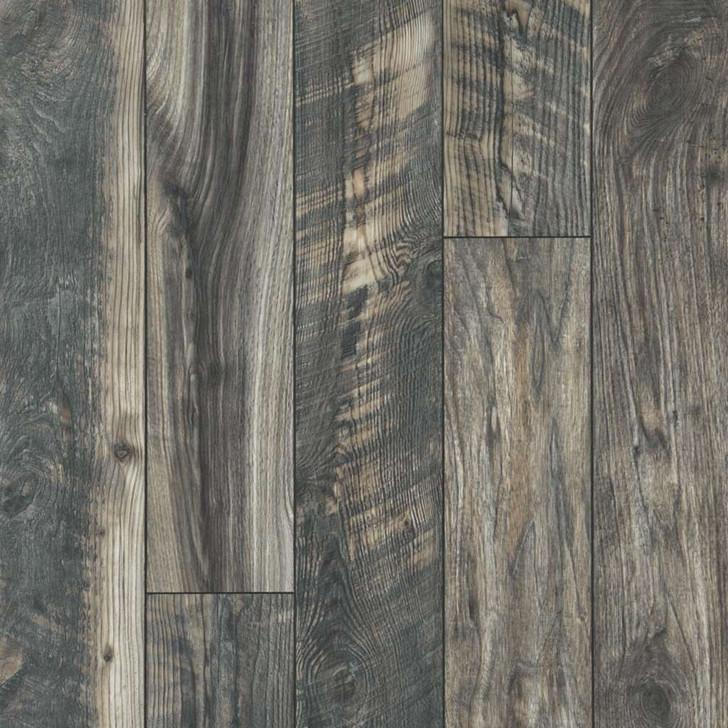 Shaw Woodhaven SL106 Laminate Plank