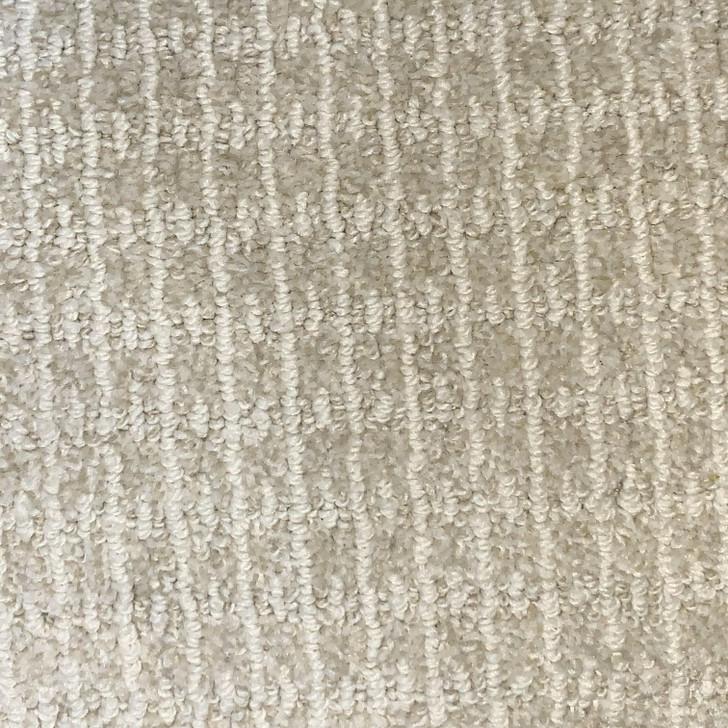 Michael's Carpet Sawyer 2256 Square Feet 45 oz Residential Carpet Final Sale