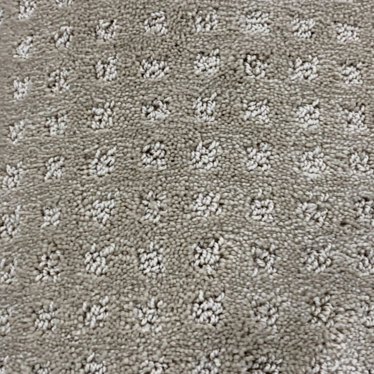 Georgia Carpet Commercial 618 Square Feet 45 oz. Carpet Final Sale FREE SHIPPING