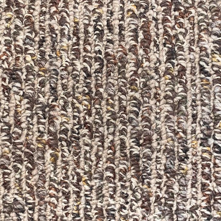 Mohawk Aladdin Urban Scene 1176 Square Feet 45 oz Residential Carpet Final Sale