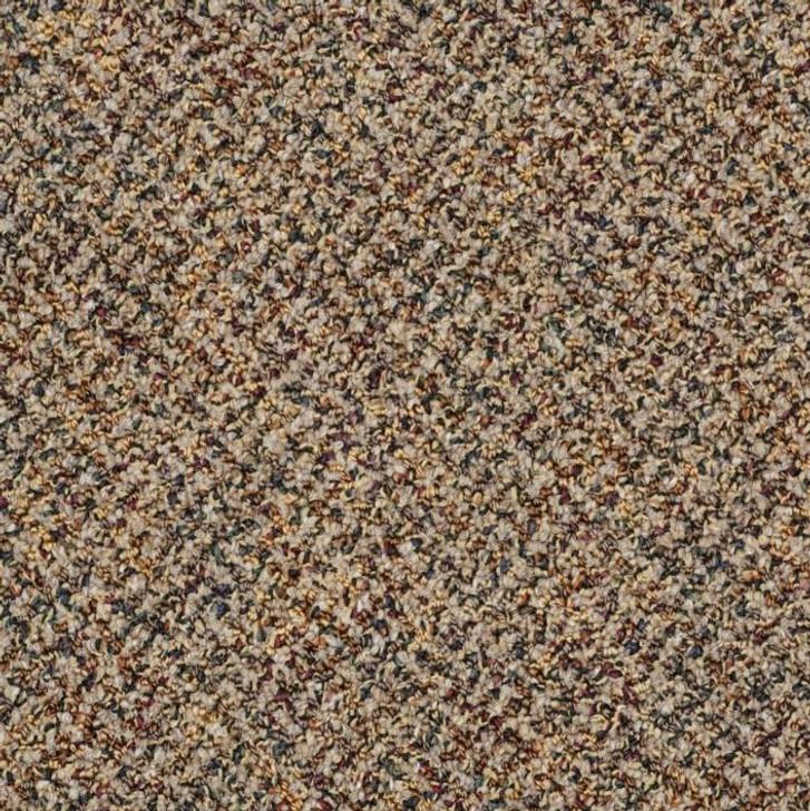 Shaw Philadelphia Changinattepbl J0130 Commercial Carpet Tile