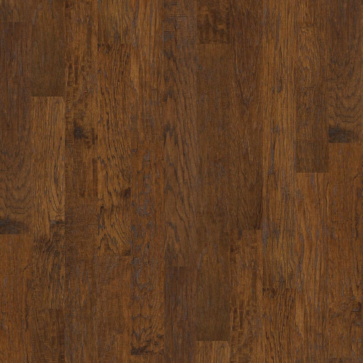 "Shaw Hardwoods Arbor Place 5"" SW512 Engineered Hardwood Plank"