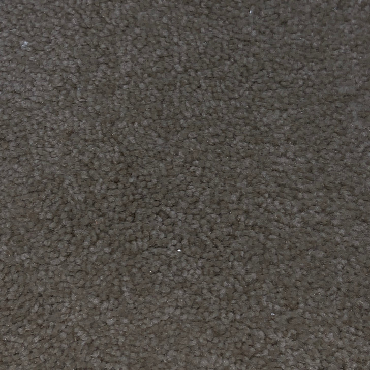 American Berber Atlantic I Leather 378 Square Feet 40 oz. Residential Carpet Final Sale FREE SHIPPING