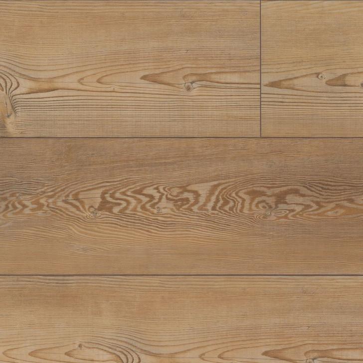 "USFloors COREtec Pro Plus Enhanced XL 9"" VV491 Luxury Vinyl Plank"