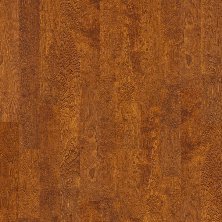 "Shaw Hardwoods Brooksville 5"" SW492 Engineered Hardwood Plank"