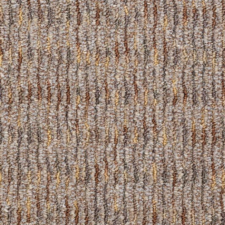 Shaw Philadelphia Jargon J0059 Commercial Carpet