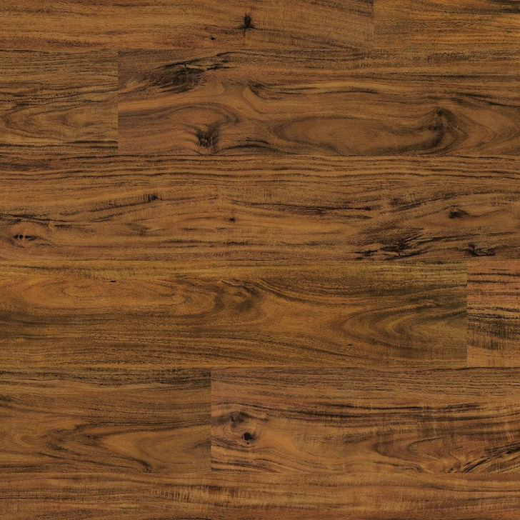 "USFloors COREtec One 6"" VV022 Plank Luxury Vinyl"
