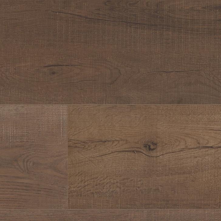 "USFloors COREtec Plus Enhanced VV013 7"" Vinyl Plank"