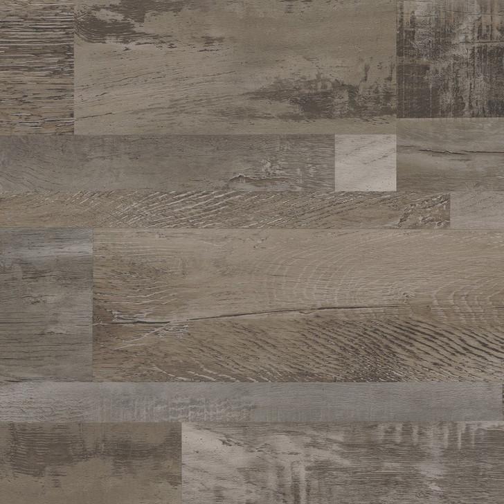 """USFloors COREtec One Plus 6"""" VV585 Plank Luxury Vinyl"""