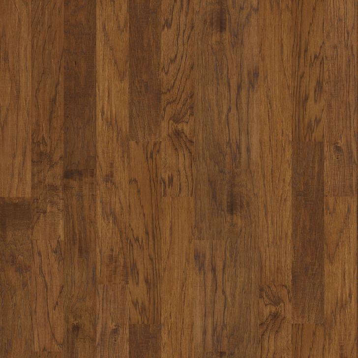 Shaw Champion Hill SA029 Engineered Hardwood Plank
