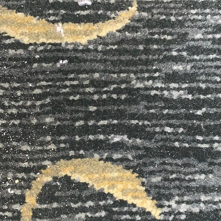Georgia Carpet Commercial 636 Square Feet 20 Oz. Carpet Final Sale FREE SHIPPING