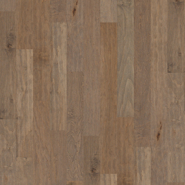 "Shaw Coral Springs SW591 5"" Engineered Hardwood Plank"