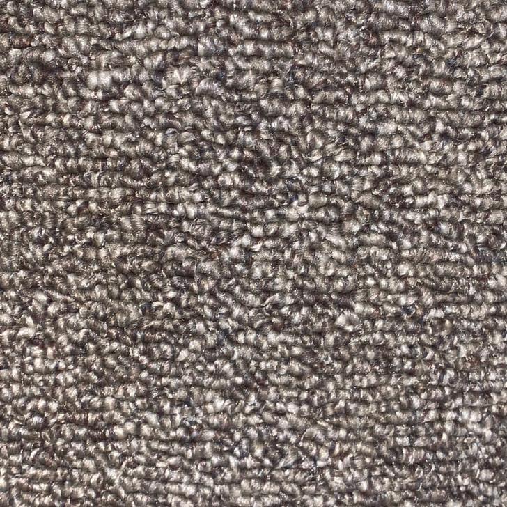 Georgia Carpet S2054 528 Square Feet 24 Oz. Carpet Final Sale FREE SHIPPING