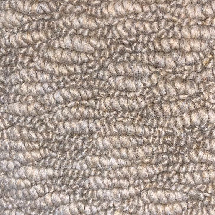 Georgia Carpet JV Misc Carpet 0034 279 Square Feet 24 Oz. Carpet Final Sale FREE SHIPPING