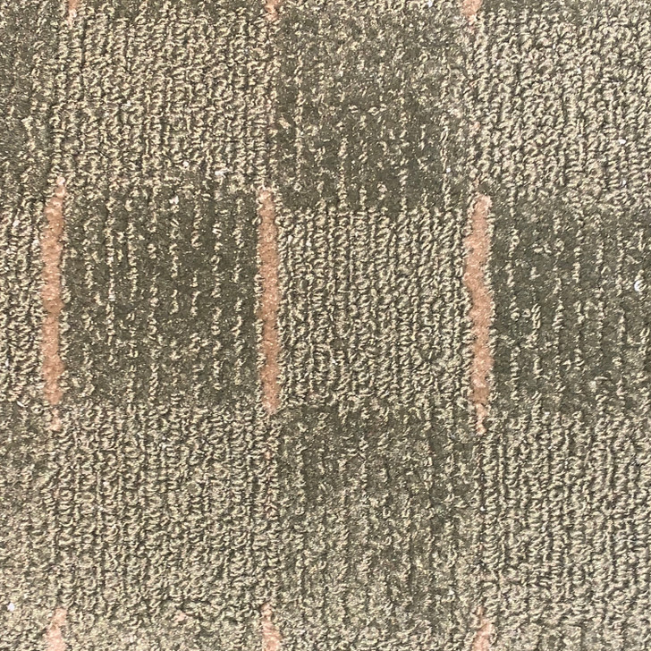 Georgia Carpet Commercial 1019 Square Feet 24 Oz. Carpet Final Sale FREE SHIPPING