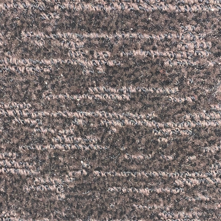 Georgia Carpet Commercial 202 Square Feet 20 Oz. Carpet Final Sale FREE SHIPPING