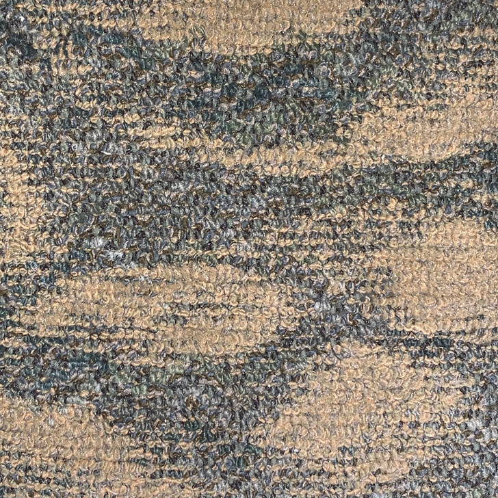 Georgia Carpet Commercial 819 Square Feet 20 Oz. Carpet Final Sale FREE SHIPPING