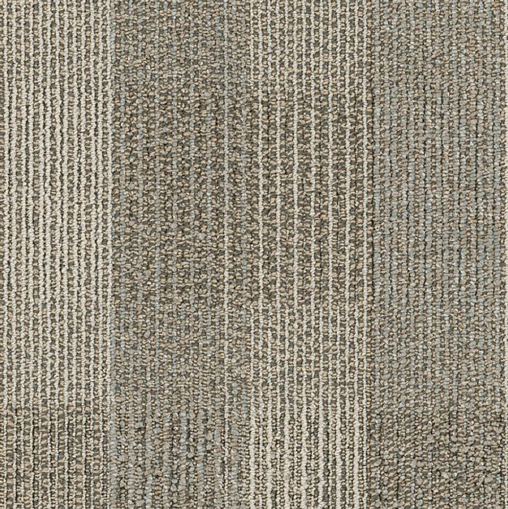 Shaw Philadelphia Square Deal 54832 Commercial Carpet