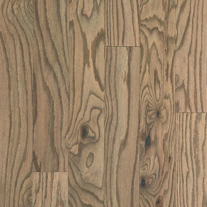 """Shaw Hardwoods Eclectic Oak 5"""" SW696 Engineered Hardwood Plank"""