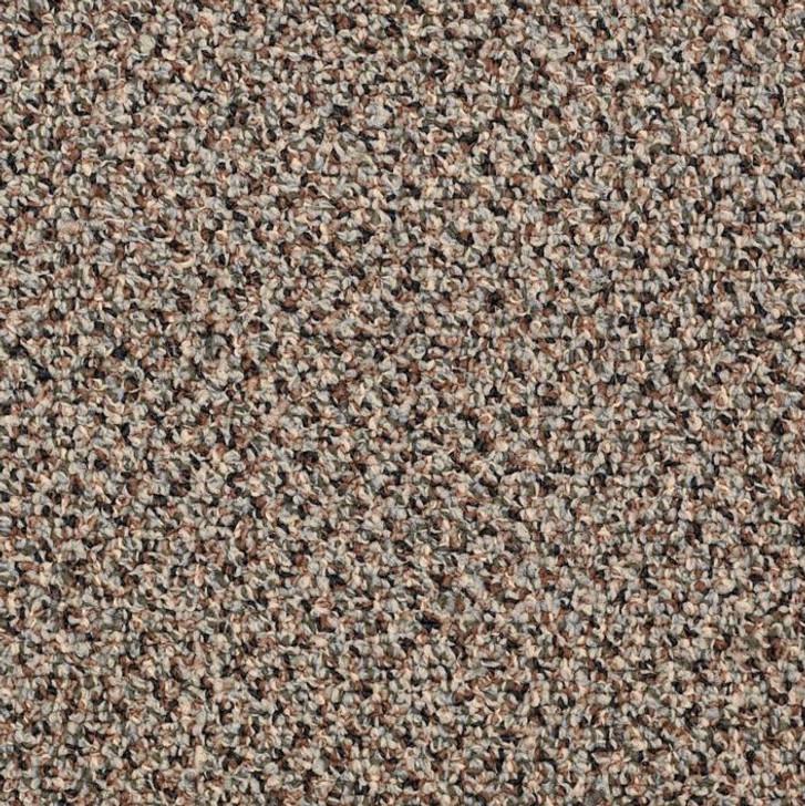 Shaw Philadelphia Loud & Clear Speak Easy 54450 Commercial Carpet