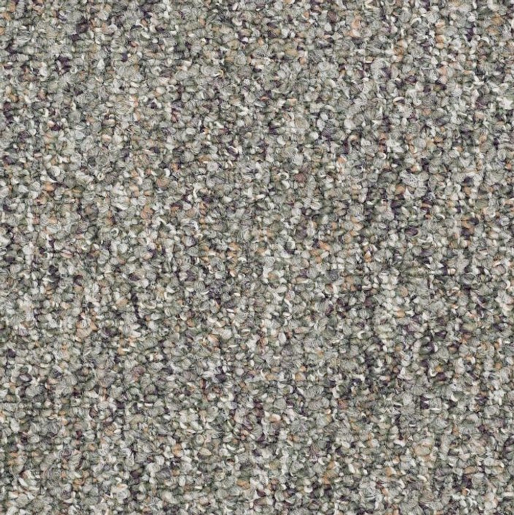 Shaw Philadelphia Queen Commercial Sequence Q0617 Commercial Carpet