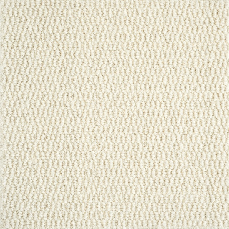 Stanton Natural Wonders Keystone Wool Fiber Residential Carpet