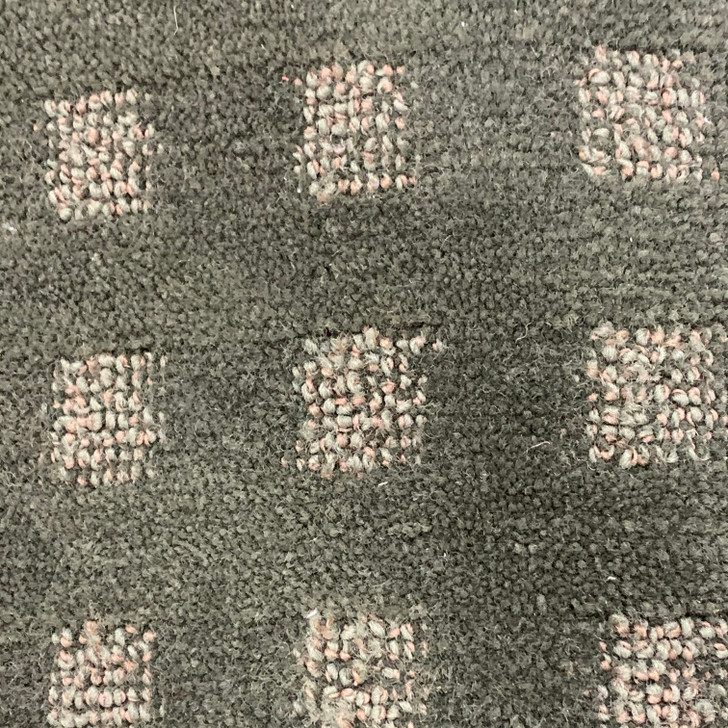 Consolidate Carte Atlas Gold 356 Square Feet Residential Carpet Final Sale