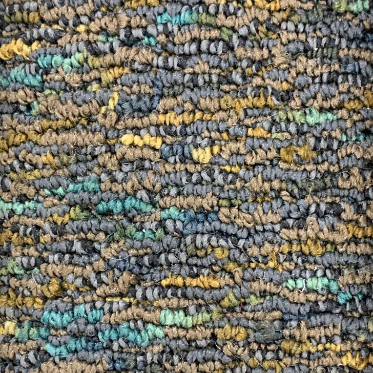 Georgia Carpet Commercial 420 Square Feet 20 Oz. Carpet Final Sale FREE SHIPPING