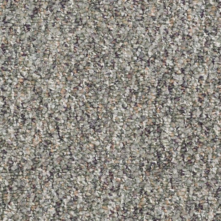 Shaw Philadelphia Major Event Unitary 54066 Commercial Carpet