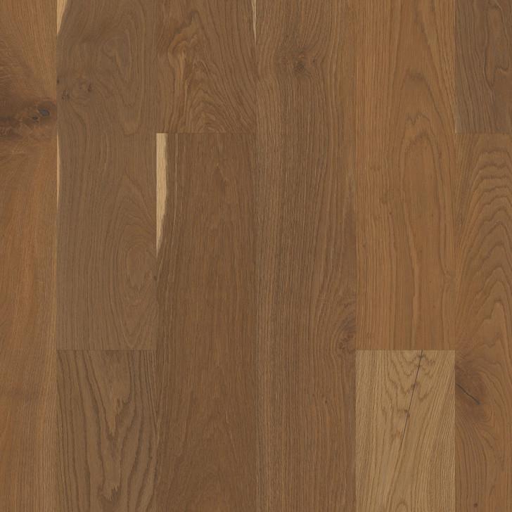 "Shaw Expressions 7 1/2"" SW707 Engineered Hardwood Plank"