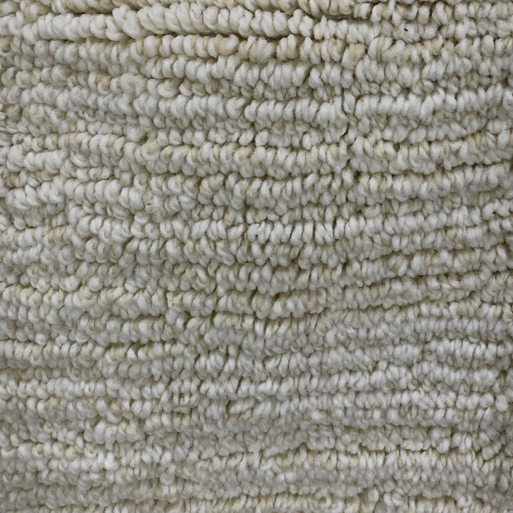 Michael's Carpet Sawyer 468 Square Feet Residential Carpet Final Sale
