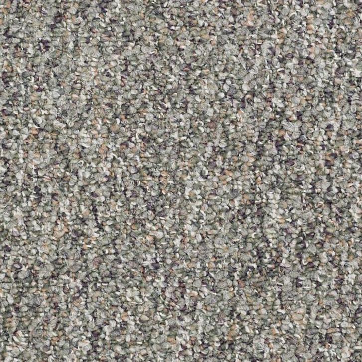 Shaw Philadelphia Queen Commercial Sequence Unitar Q0618 Commercial Carpet