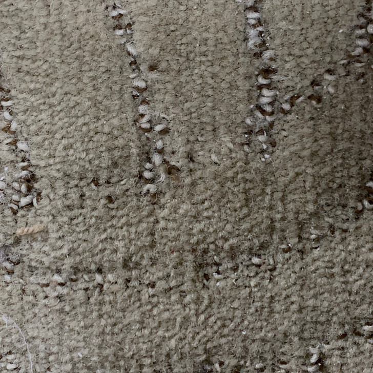 Georgia Carpet Commercial 1302 Square Feet 20 Oz. Carpet Final Sale FREE SHIPPING