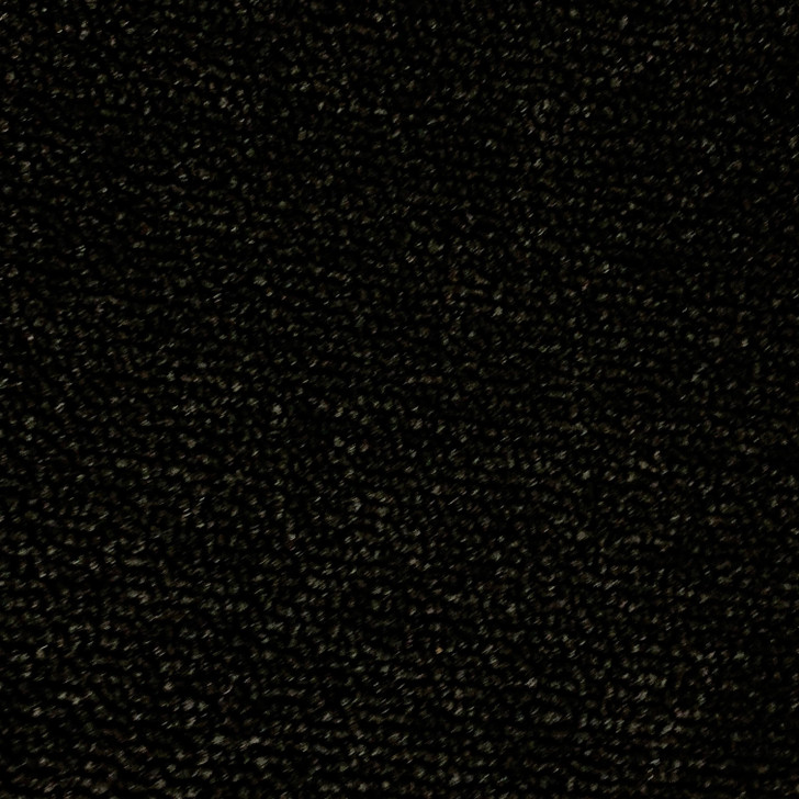 Georgia Carpet Misc Commercial Grey 492 Square Feet 20 Oz. Carpet Final Sale FREE SHIPPING