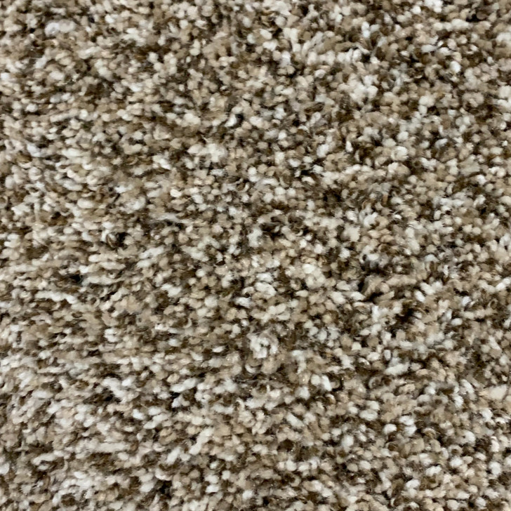 Georgia Carpet Misc 326 Square Feet 28 Oz. Commercial Carpet Final Sale FREE SHIPPING
