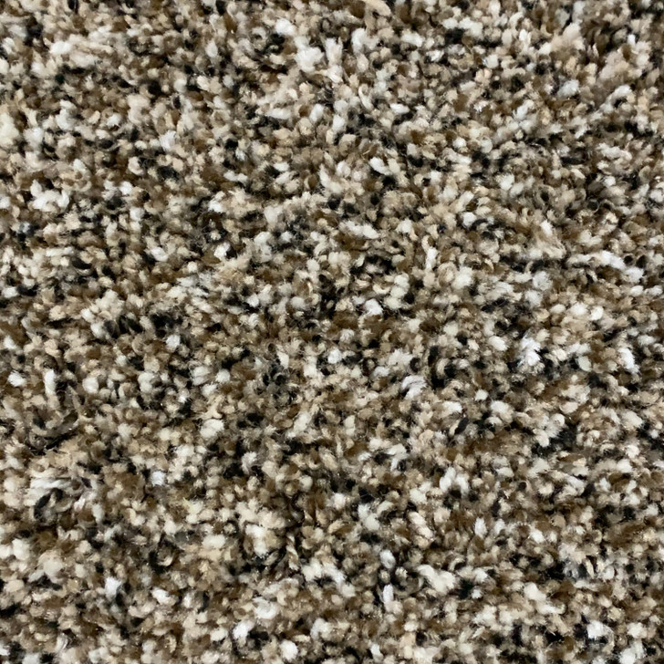 Georgia Carpet Misc 284 Square Feet 28 Oz. Commercial Carpet Final Sale FREE SHIPPING
