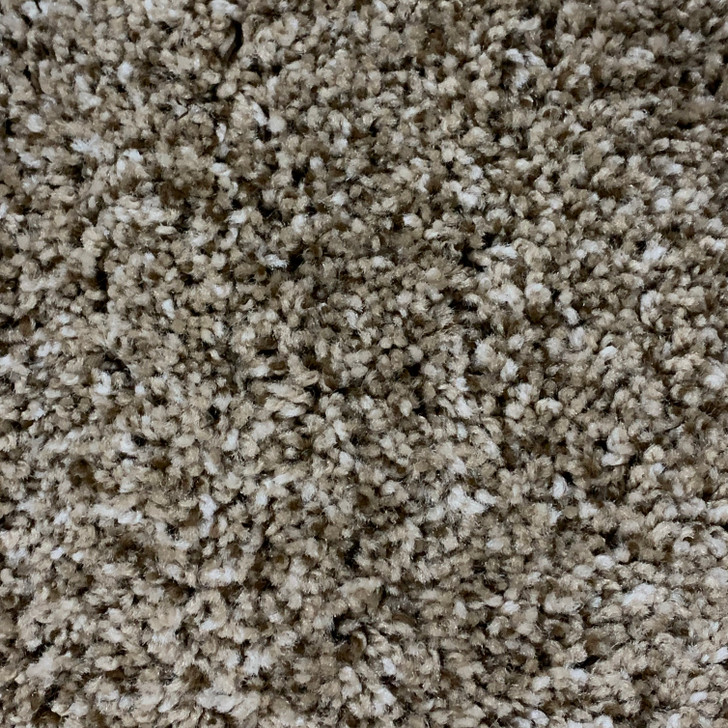 Georgia Carpet Misc 285 Square Feet 28 Oz. Commercial Carpet Final Sale FREE SHIPPING