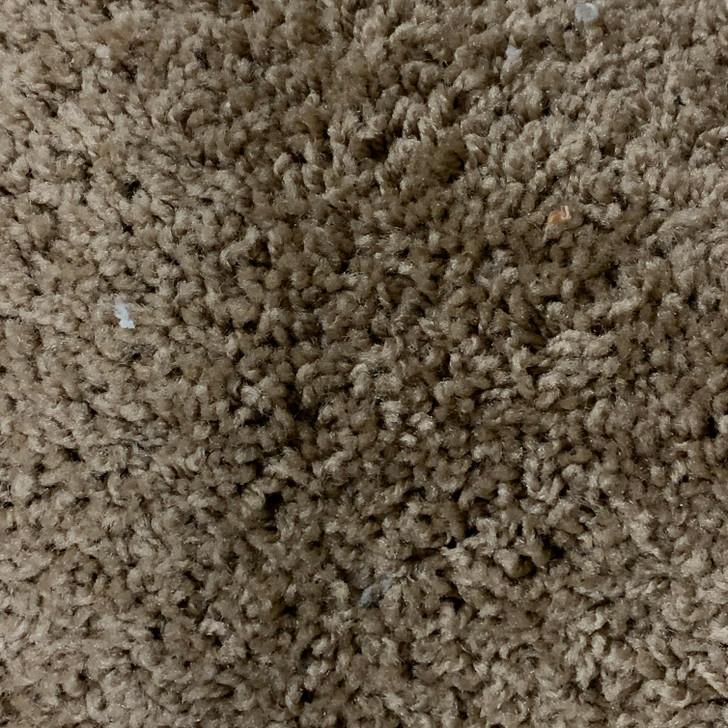 Georgia Carpet Commercial 497 Square Feet 28 Oz. Carpet Final Sale FREE SHIPPING