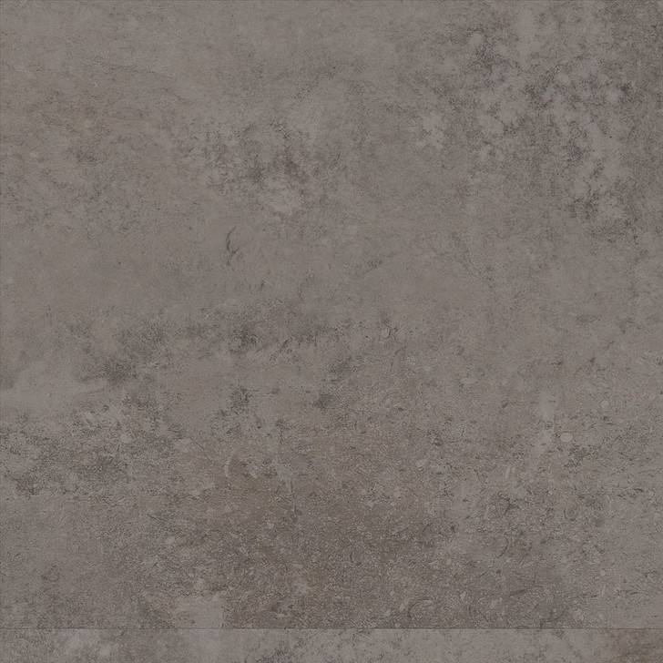 "USFlooring COREtec Plus 12""x24"" VV032 Luxury Vinyl Tile"