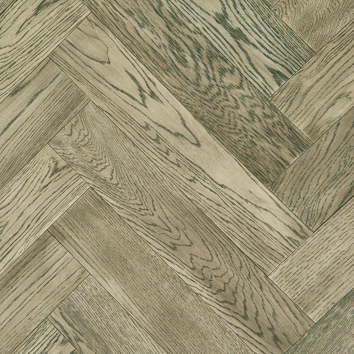 "Shaw Fifth Avenue Oak 5"" SW663 Engineered Hardwood Plank"