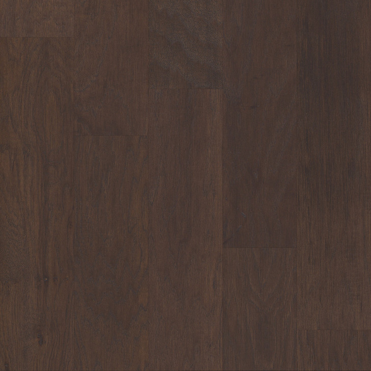 "Shaw Foothills 5"" 224SA Engineered Hardwood Plank"