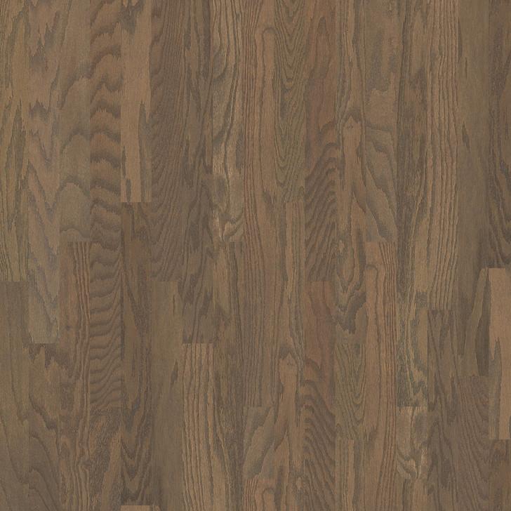 """Shaw Gazebo Oak 3 1/2"""" SW515 Engineered Hardwood Plank"""